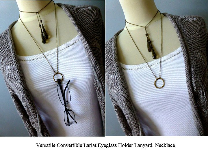 4ae93374d474 convertiblenecklace hashtag on Twitter