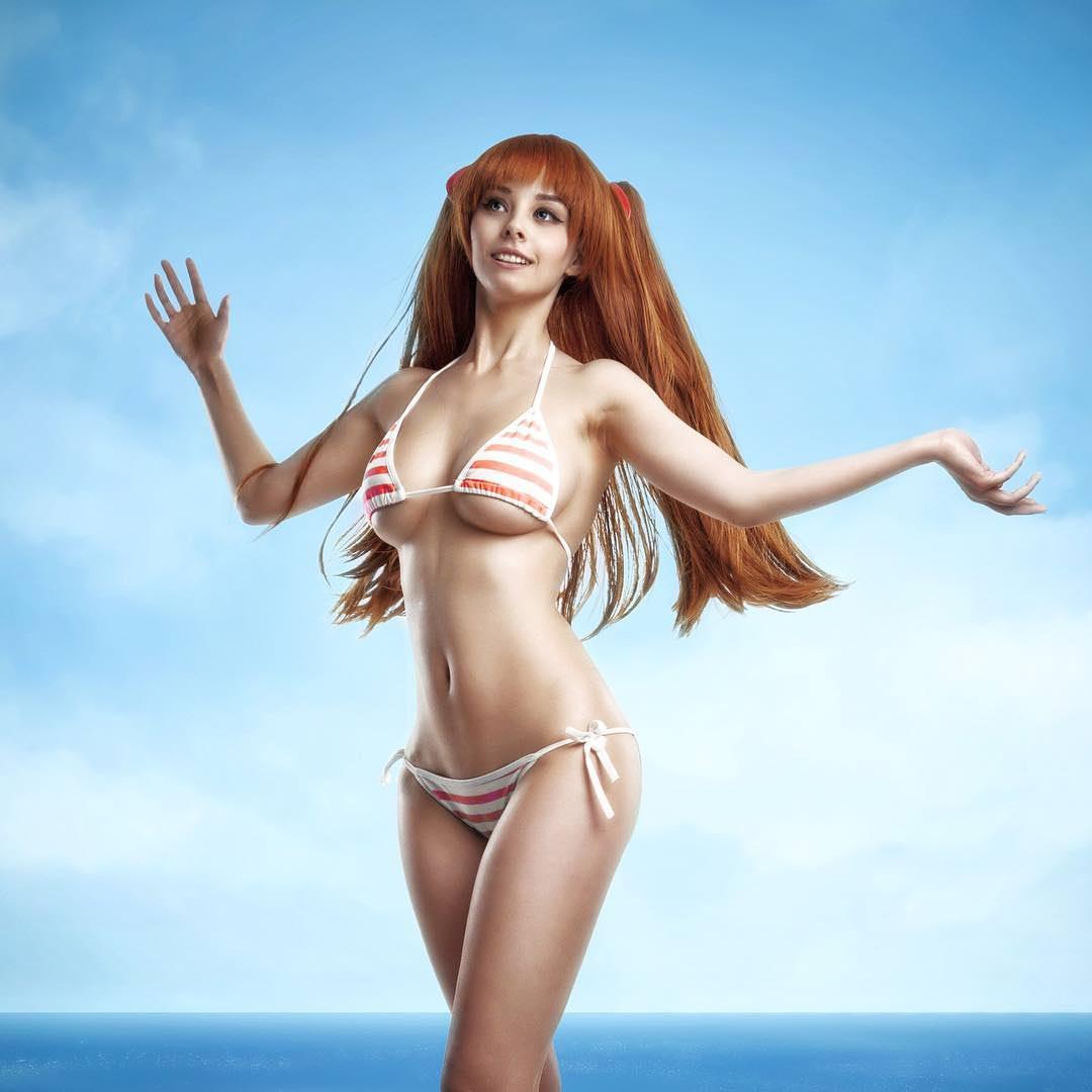 bikini-valentine-girls