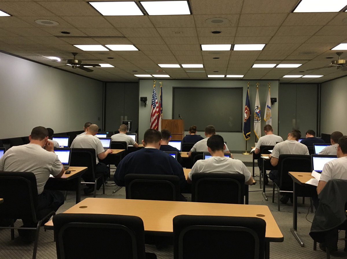 Cityofwspolice On Twitter Recruits From Blet72 Take Their Dci