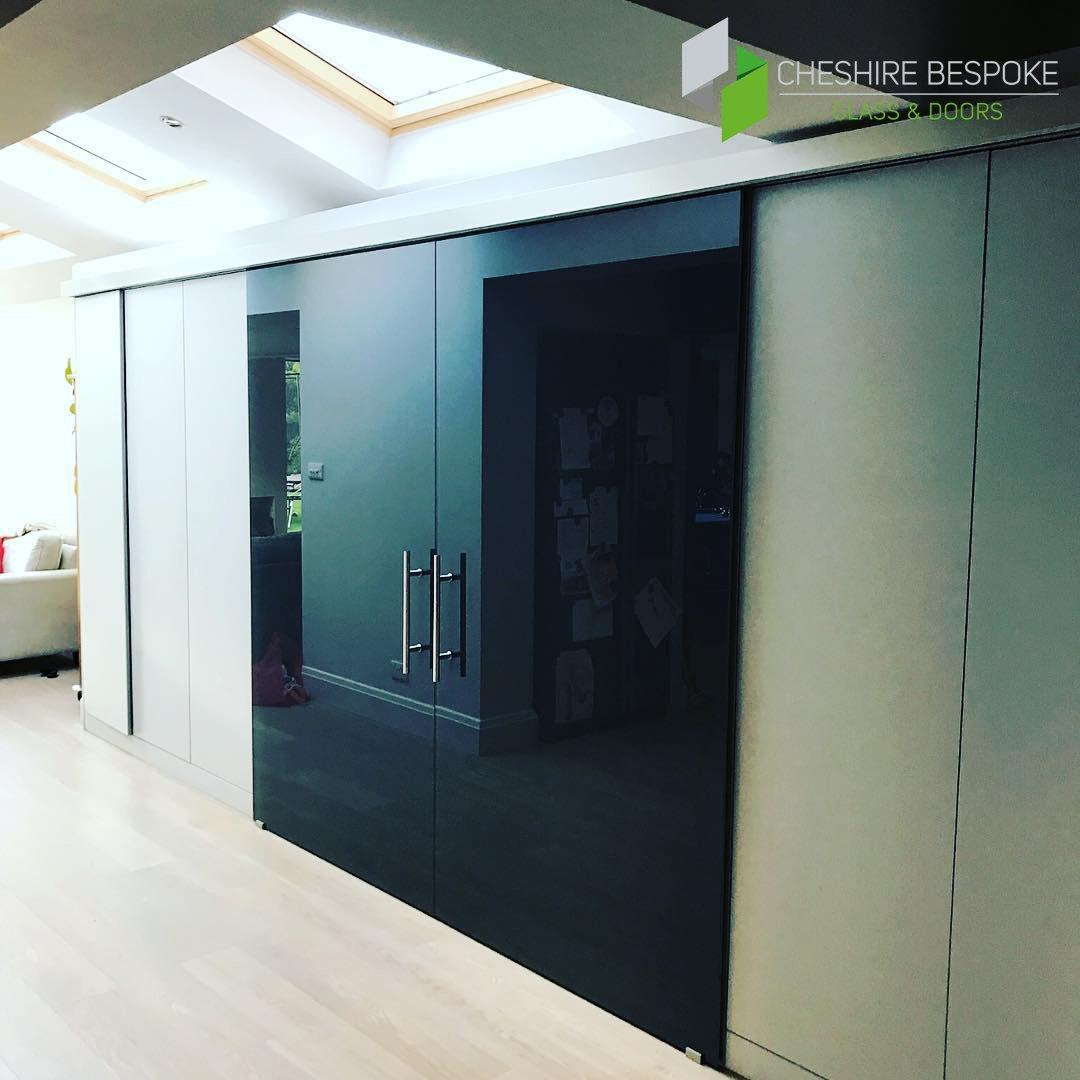 Cheshire bespoke glass doors cheshireglassco twitter 0 replies 0 retweets 1 like planetlyrics Choice Image