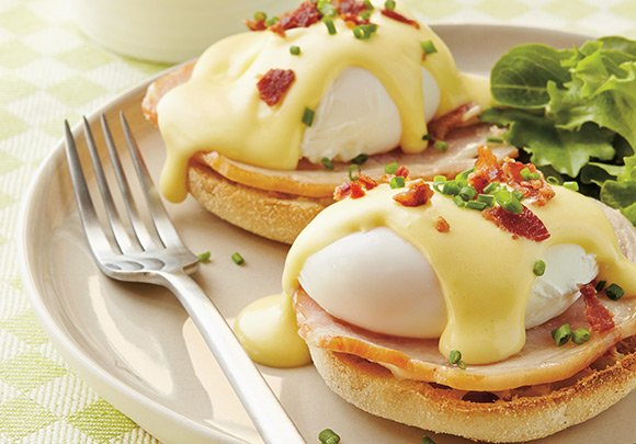 It&#39;s #NationalEggsBenedictDay, so why not extend your morning and have these for breakfast?  http:// goo.gl/yqTdXc  &nbsp;  <br>http://pic.twitter.com/HOIAT4UQwx