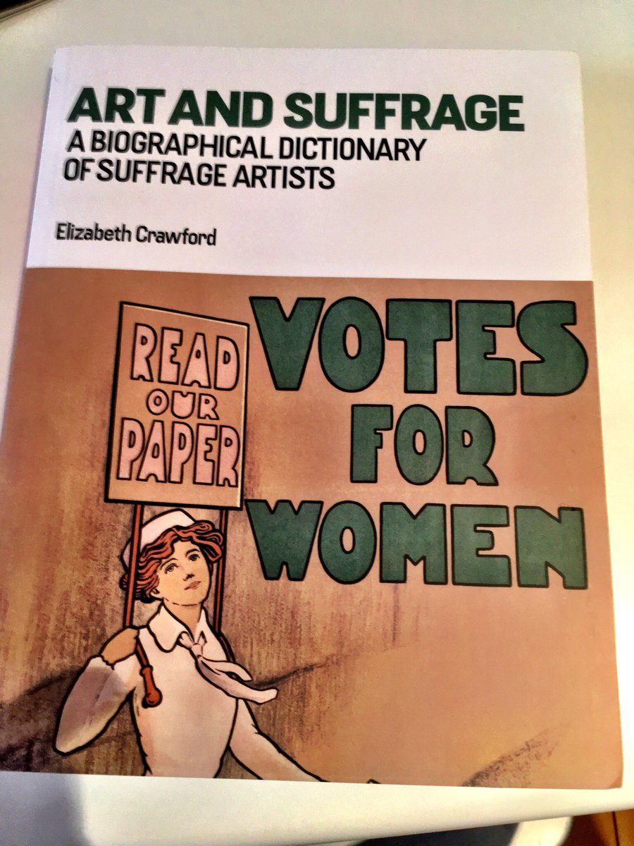 book helen keller author and advocate for the