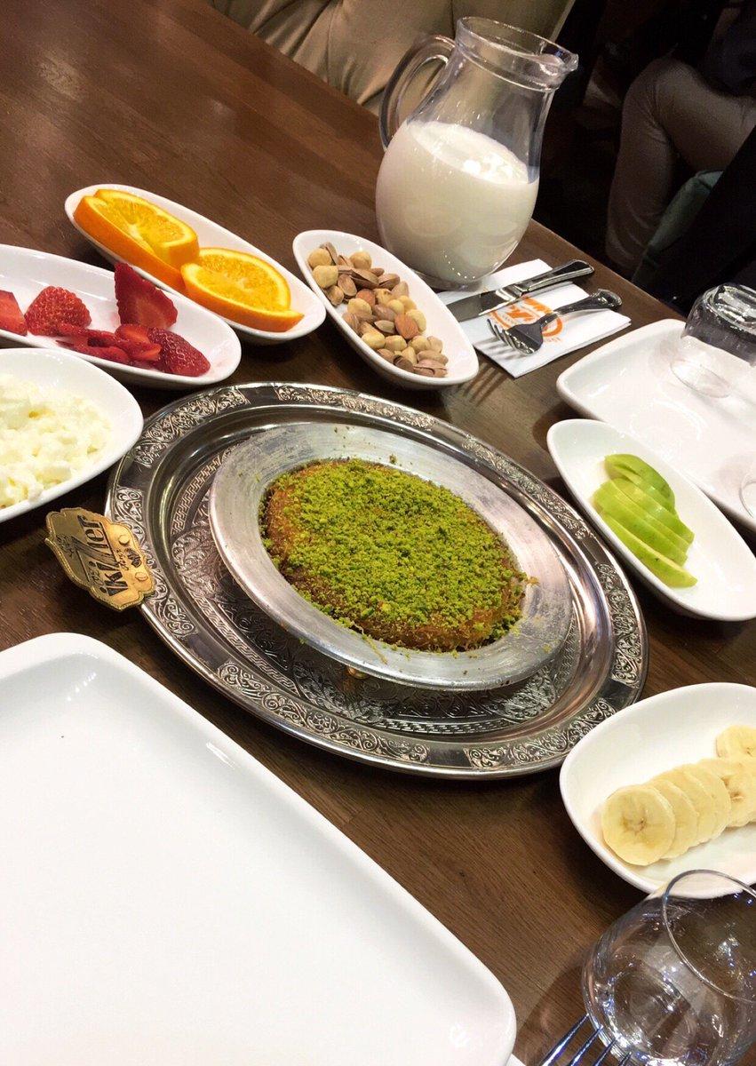 Online társkereső Ankarai rögzítőhelyen
