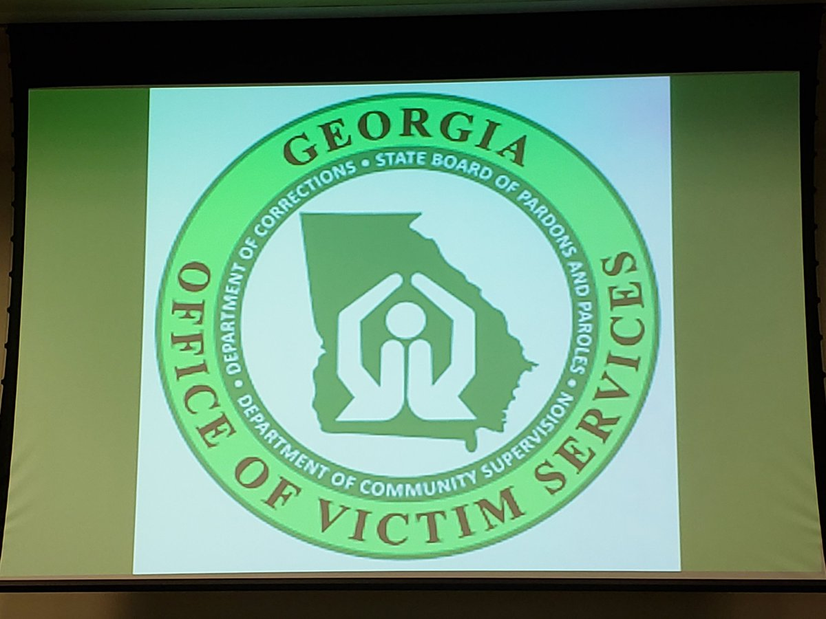 ... Others Over The Next Two Days For Victim Visitorsu0027 Day. Great Job By  WSBu0027s Mark Winne Who Served As MC. Impactful  Ceremony.pic.twitter.com/GyWSusoFbt