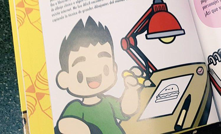 Como Dibujar Kawaii 365 Bocetos 365 365 Bocetos Bocetos