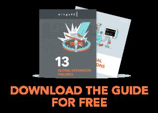 download Praxishandbuch Forderung