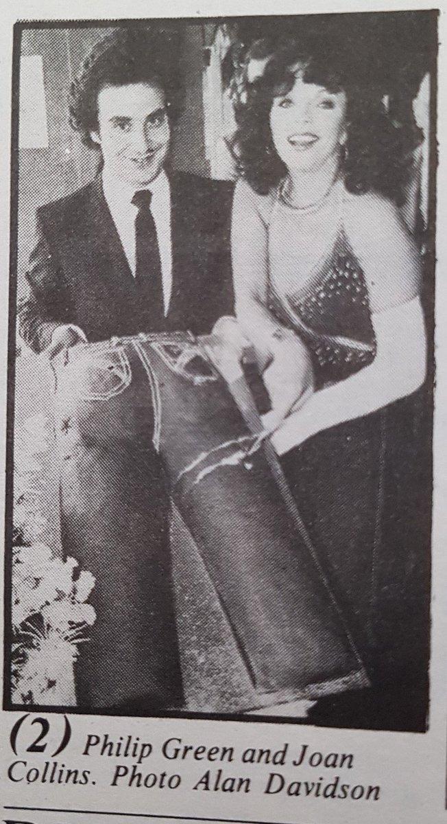 Gloria Vanderbilt Jeans Ad