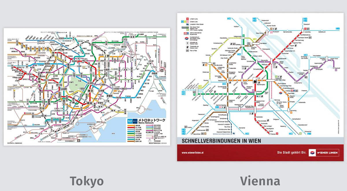 Toei Subway Map Pdf.Transit Maps On Twitter Match 12 Of The Wctransitmaps Please Rt