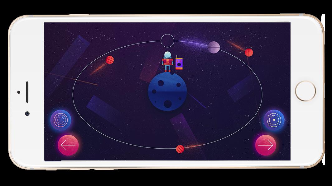 Пристигна апликацијата која ќе им биде од корист на цивилите кои сакаат да патуваат во Вселената