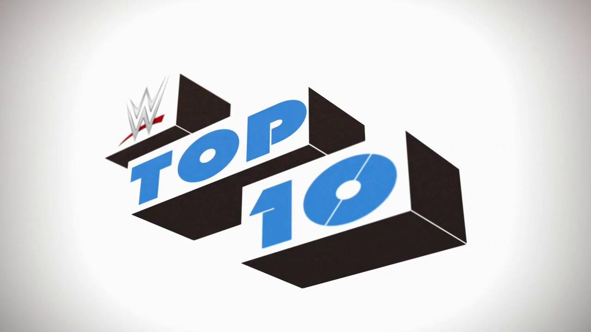 From The @WWEUsos big win over #TheNewDay to @RealPaigeWWEs new beginning, these are the #WWETop10 moments from #SDLive!