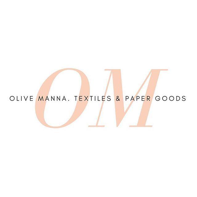 Olive manna giveaways
