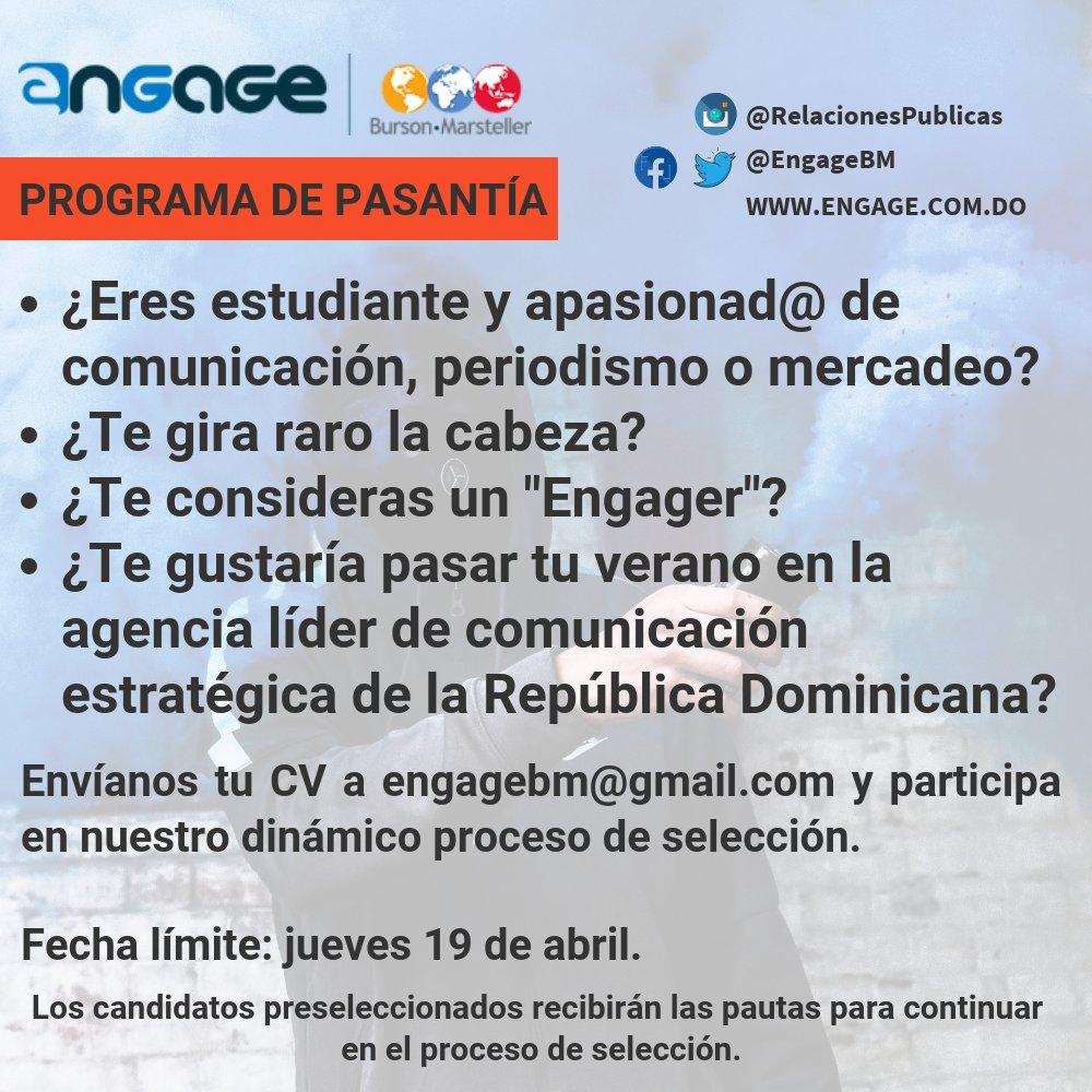 Magnífico Ejemplos De Curriculum Vitae Para Estudiantes ...