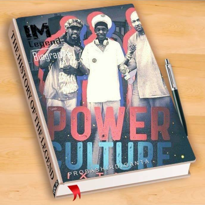 powerculturemixtapes hashtag on Twitter