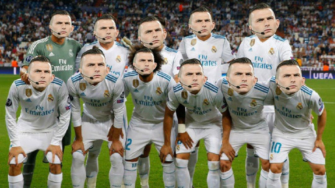 Topic para contabilizar los robos del Real Madrid - Página 4 DaiAGkNWAAAiu0k?format=jpg