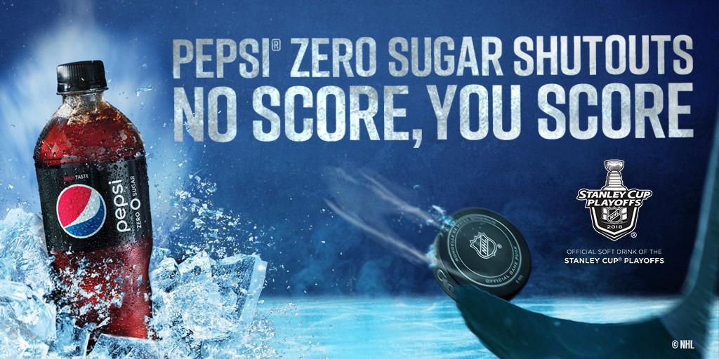 Pepsi on Twitter: