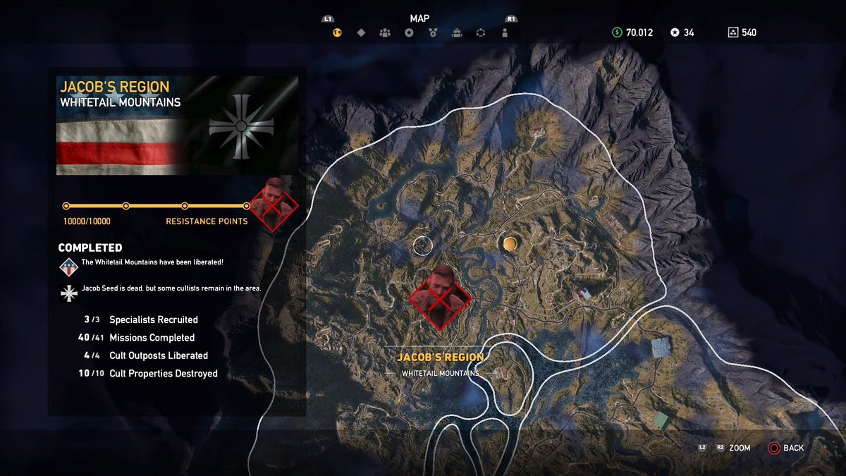 Far Cry 6 On Twitter Check Out The Far Cry 5 Arcade Map Editor In This Walkthrough Of The Basics You Can Learn More With The Arcade Editor Manual Here Https T Co 7ohrehbqbt