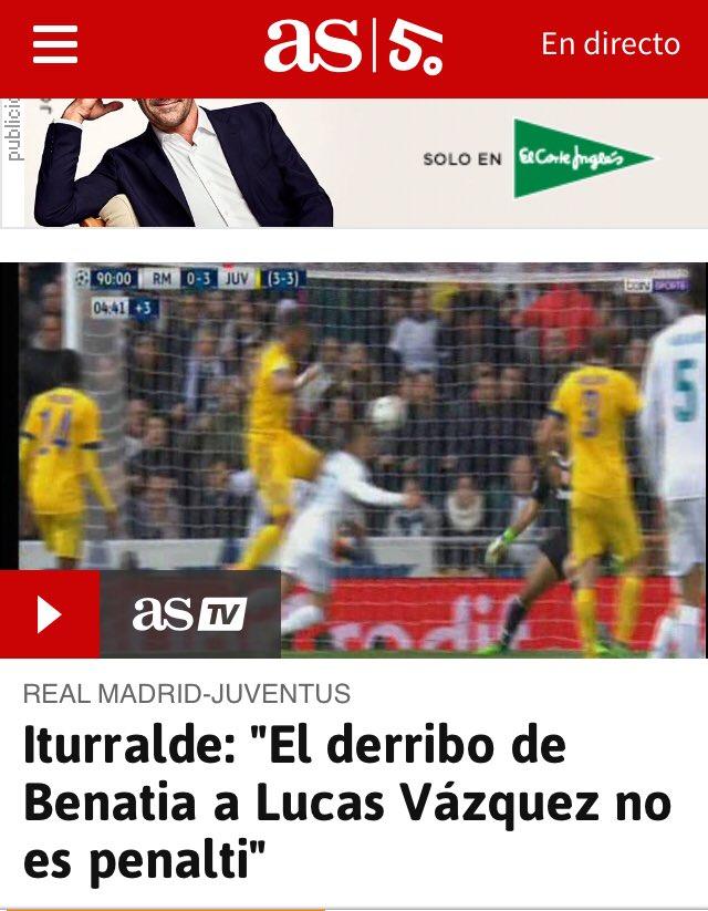 Topic para contabilizar los robos del Real Madrid - Página 5 DaiJaIaXUAEfTGu