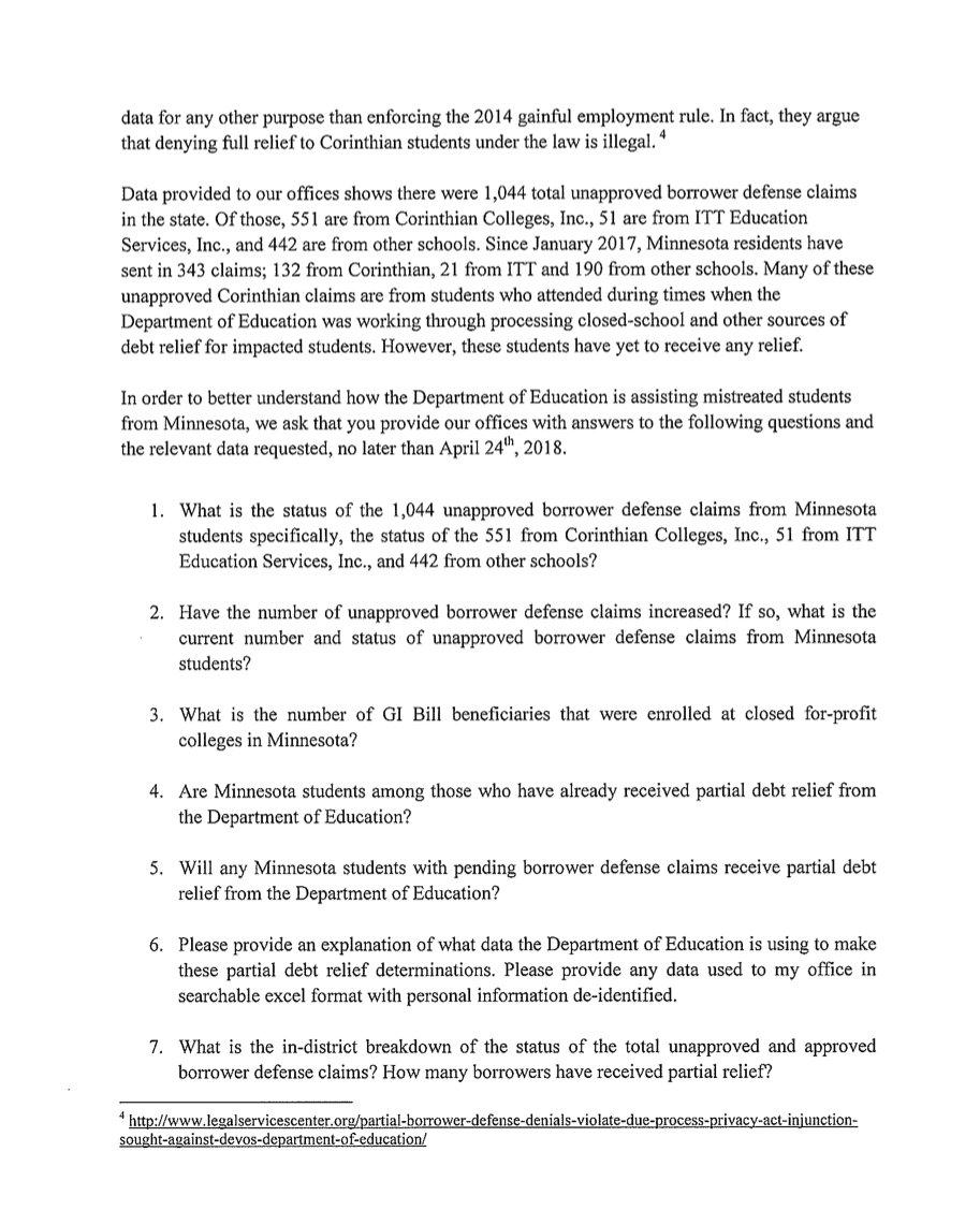 injunction format