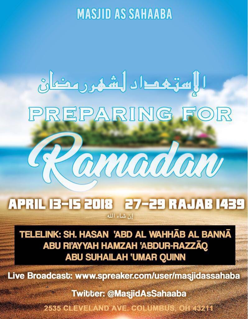 Masjid rahmah masjidrahmah twitter 0 replies 35 retweets 48 likes kristyandbryce Images
