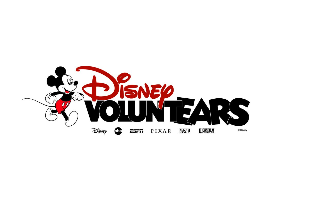 Walt Disney Company On Twitter Karen Kawanami Director Of
