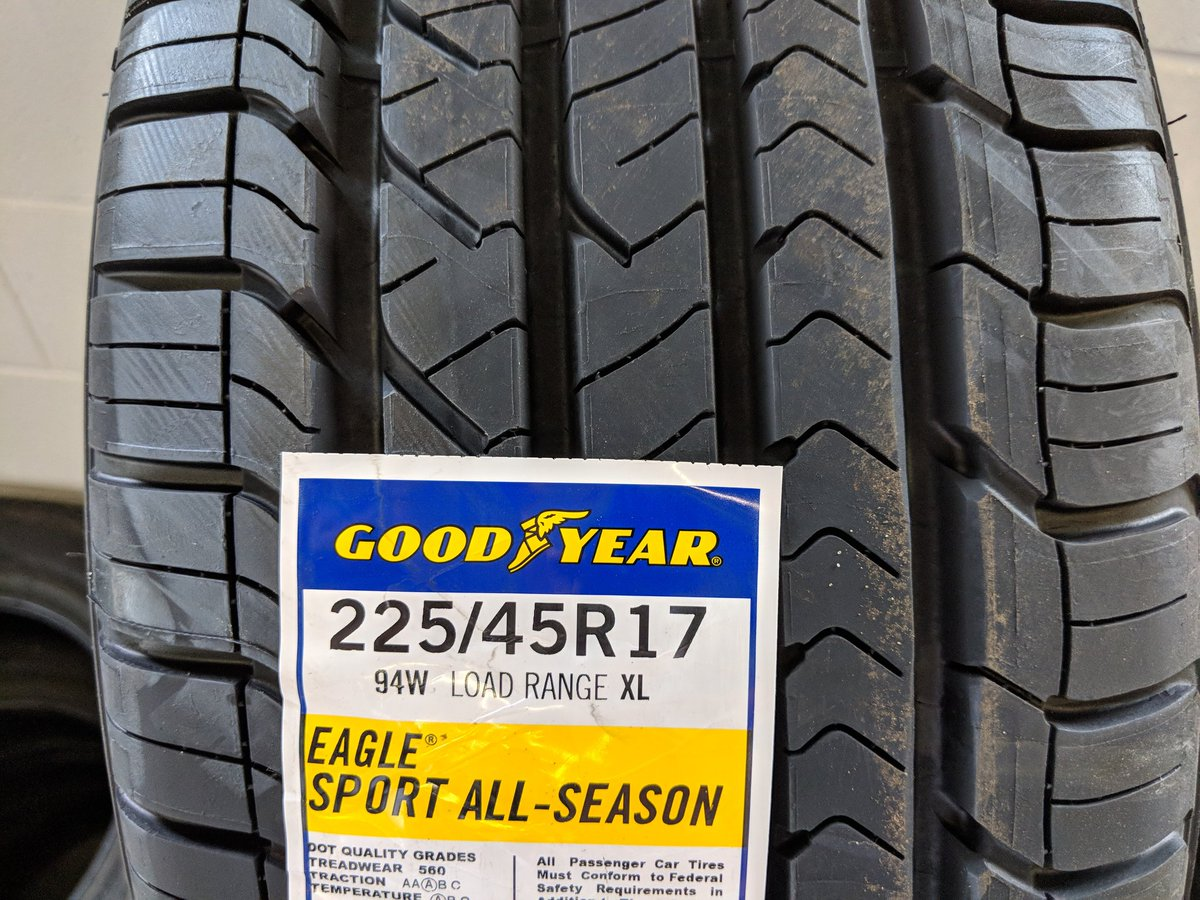 The Auto Station On Twitter Time For Tires We Ve Got Tons Of New