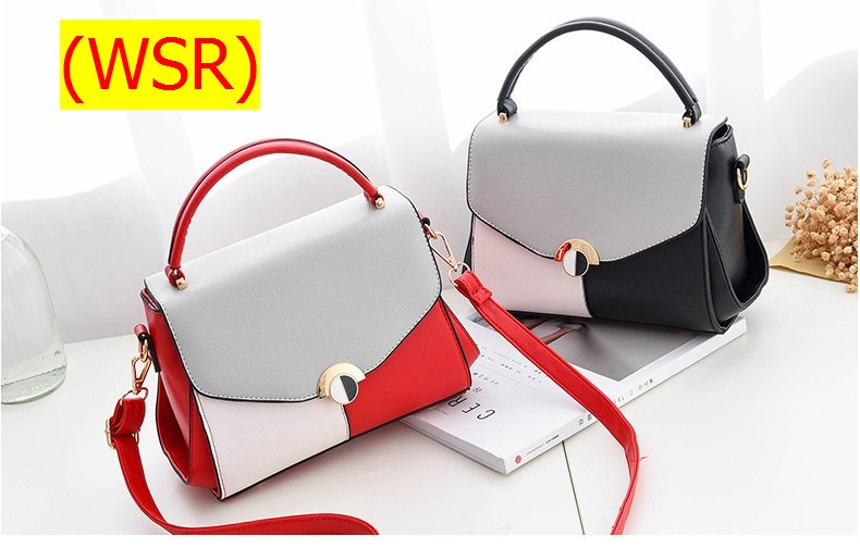ca278cfab894ef New Hot PU Leather Trendy Bags For Girls 2017 Cheap Price Bags Women  Handbags Lady from china factory http://www.yunyao-fashion.com  pic.twitter.com/ ...
