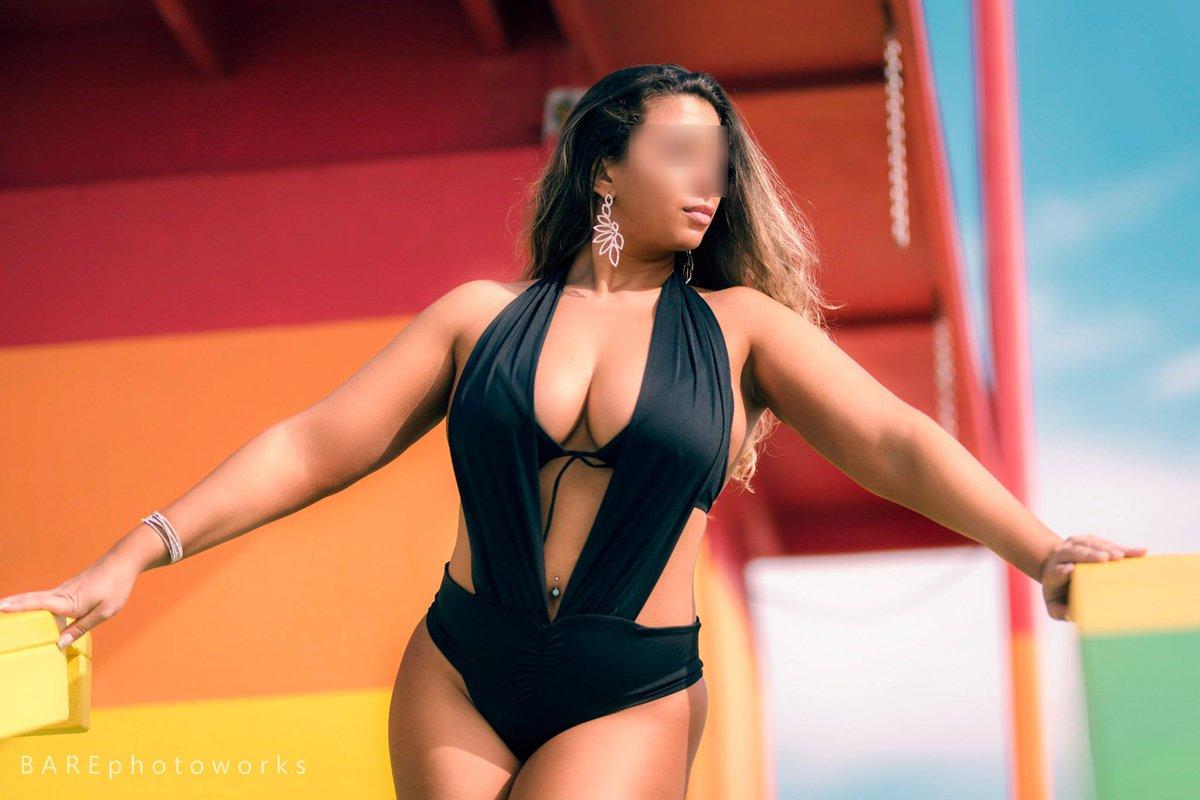 Mallika sherawat full nude