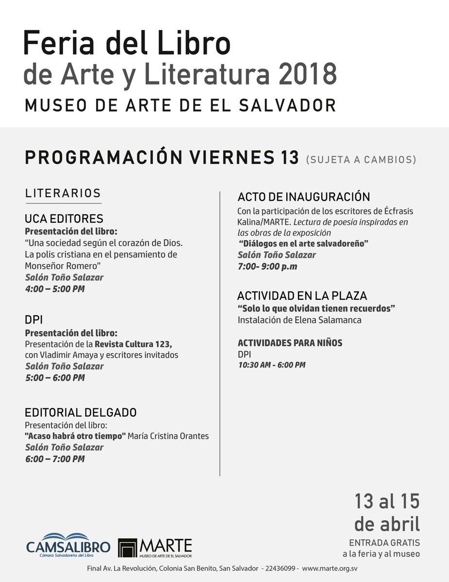 Único Muestra Carta De Presentación Uk Solicitud De Empleo Friso ...