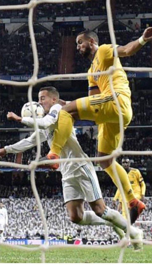 Fase final - UEFA Champions League - Página 2 DaismX-UwAAHUbT