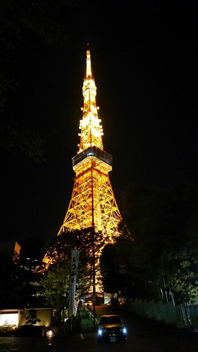 昨年演出補で携わった、東京ワンピースタワーのライブアトラクション「PHANTOM」が、あと数日で千秋楽を迎えます。1年間の長い旅も、気付けばあっという間ですね。 最後まで全力で駆け抜けて、 最高の宝を手にしてほしい。 よい、旅を。