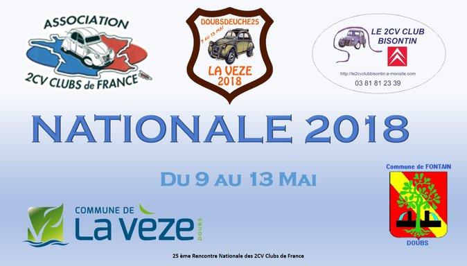 DVD Rencontre Nationale 2CV à La Rochelle   2CV Medias