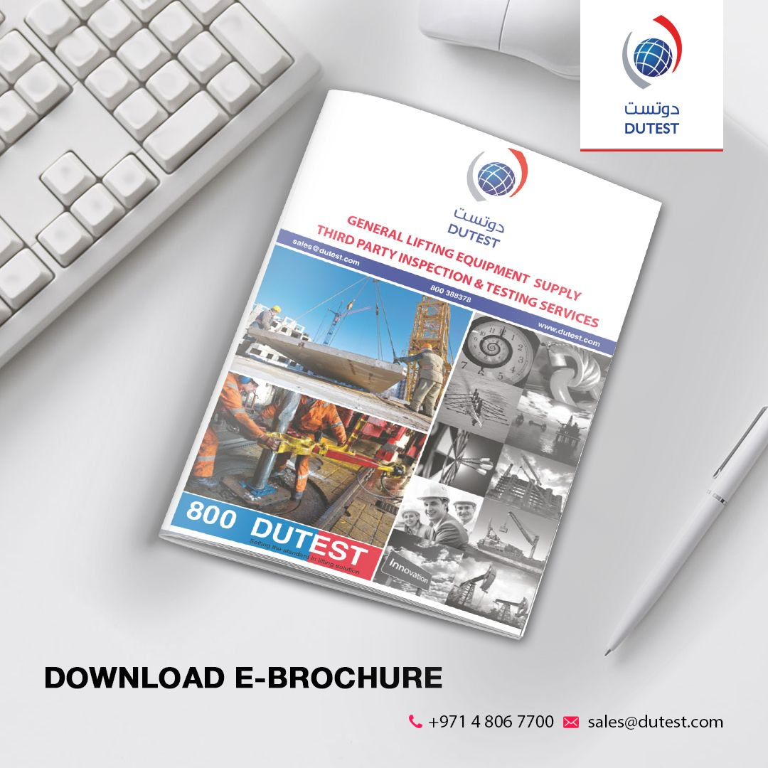 download handbook of