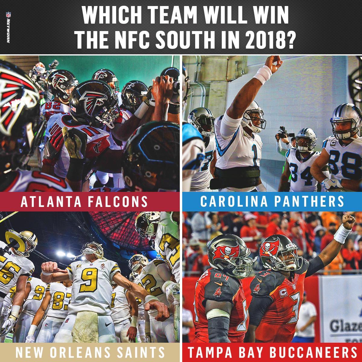 46656e462 NFL Network on Twitter