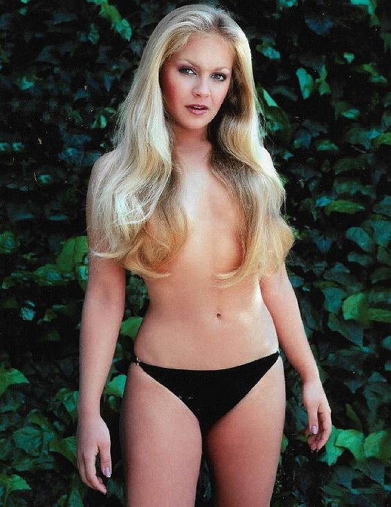 Charlene tilton sexy pictures