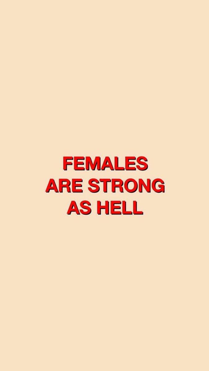 Frases Feministas At Aquelafeminista Twitter