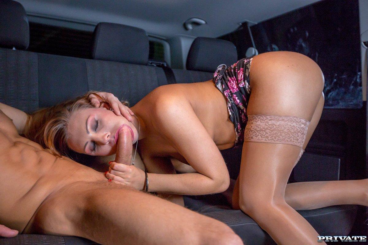 Маршала блюхера порно в машине чулки видео курви клер