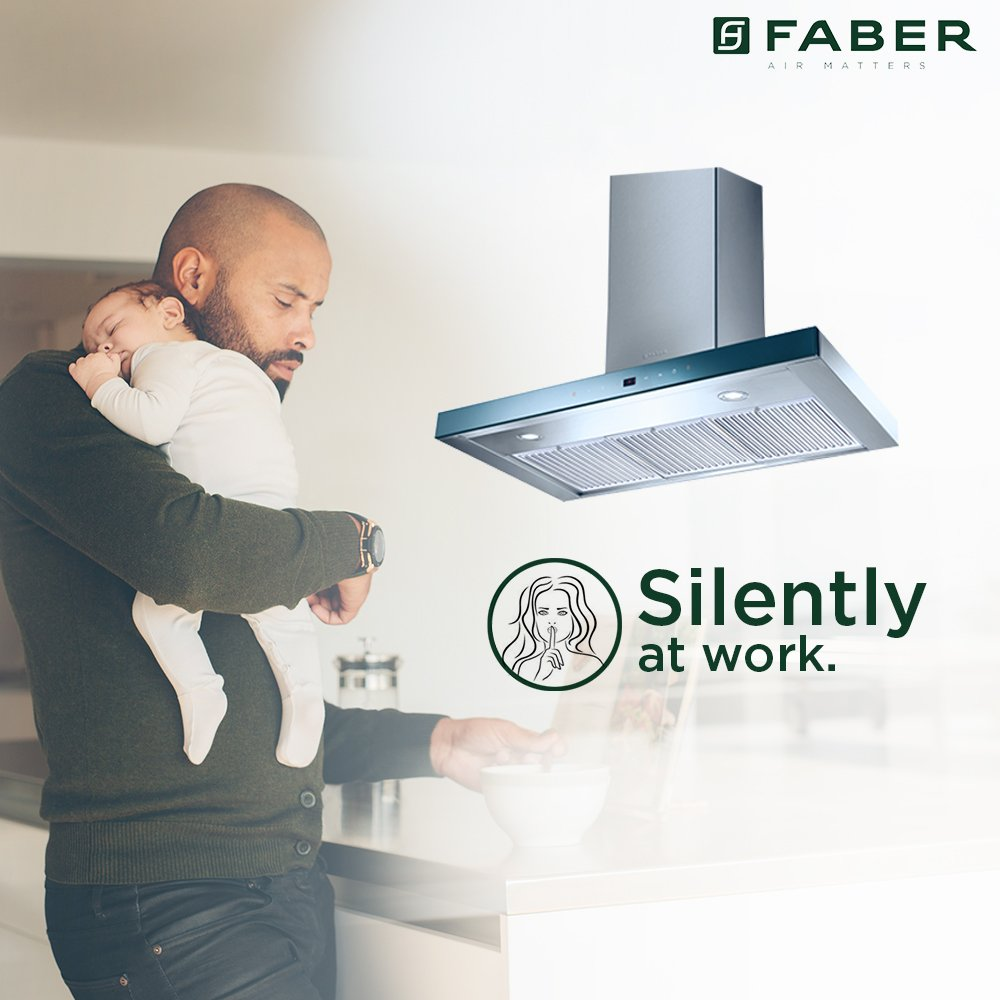 Faber Chimney And Hob Combo Offer - Best Chimney 2018