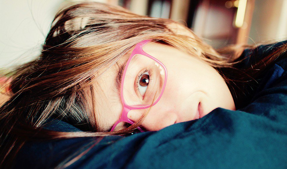 Regular #eyeexams are very important for children as certain vision changes often go unnoticed.  https:// bit.ly/2qwpd9B  &nbsp;  <br>http://pic.twitter.com/JuFUJTzqaH