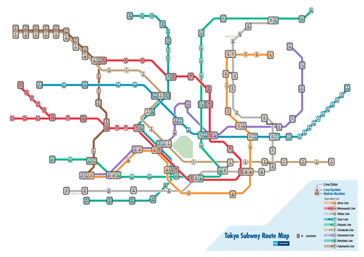 M Subway Map.Eli Fessler M On Twitter Here S A Map I Photoshopped Quickly