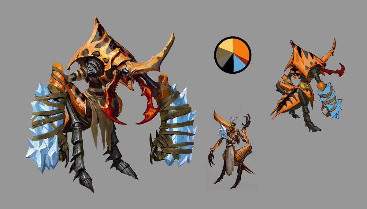 Dungeon Hunter On Twitter Flashback Check Out The