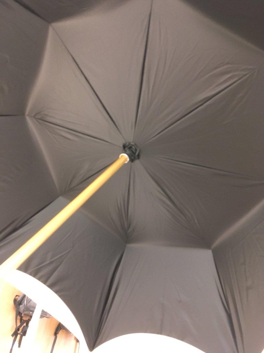 東急 ハンズ 日傘