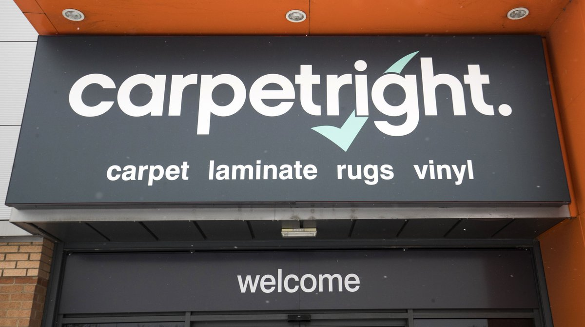 ... earmarked for closure http://www.itv.com/news/2018-04-12/carpetright-cuts-around-300-jobs-as-another-81-stores-to-close/ …pic.twitter.com/8aCRT9AlNe