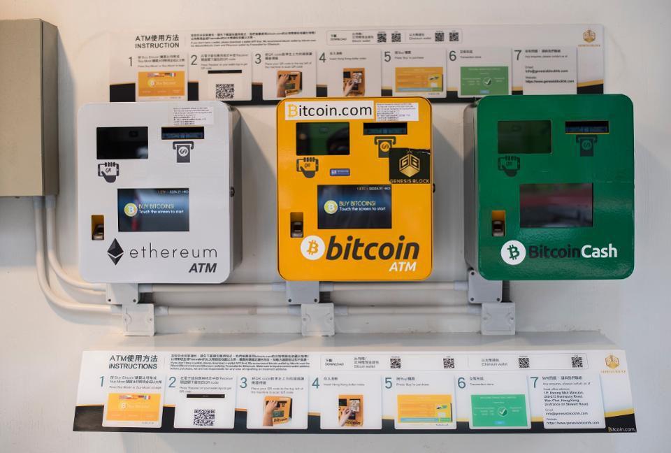 cum să faci bani pe fluctuațiile bitcoin cum funcționează robotul pentru opțiuni binare