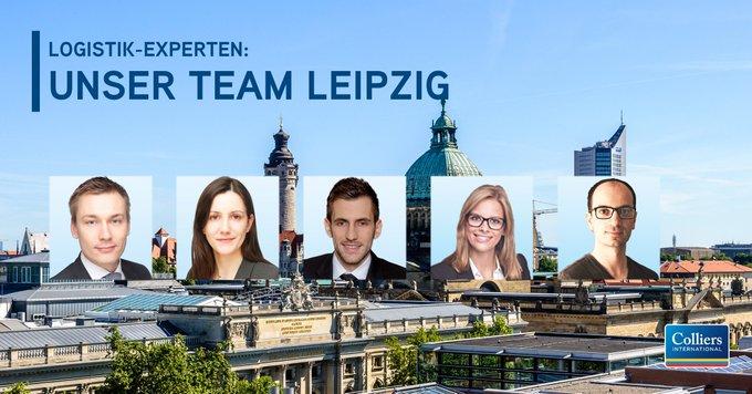 #Logistik-Hotspot: unser Team Leipzig berät Sie in allen Fragen rund um Industrie- und Logistikimmobilien in der Metropolregion Mitteldeutschland. Entdecken Sie unsere Services in und um #Leipzig:  t.co/pCOVeTBzYO