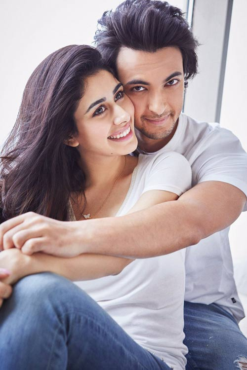 Loveratri (2018), Movie Cast, Story and Release Date