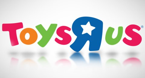 Toy World Magazine On Twitter Toys R Us Asia Receives 1b Bids For