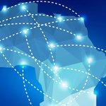 Image for the Tweet beginning: Agility Africa CEO @GWAgilityAfrica speaks