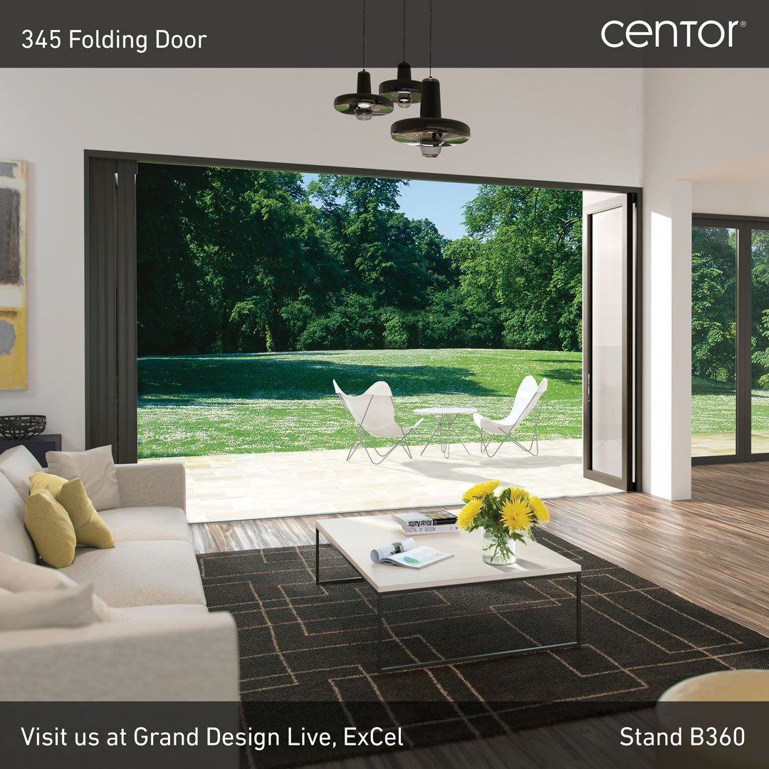 ... Integrated Door and the brand new 345 Folding Door. We hope to see you there! For $10 tickets quote GDLEXHIB when purchasing //bit.ly/2H2Gmkz ... & Cedar Bifold Company (@CedarBifold)   Twitter