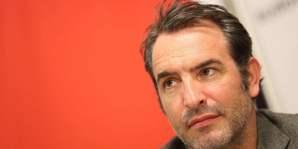 Jean dujardin info en direct news et actualit en temps for Jean dujardin info