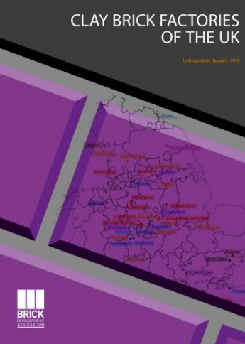 download Letters to Mr. Malthus on several subjects of political economy and on the cause of